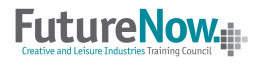 FutureNow – Creative and Leisure Industries Training Council Inc